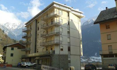 foto Appartamento Vendita Sondalo