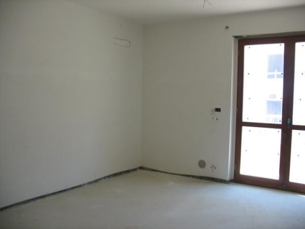 foto  Trilocale nuovo, terzo piano, Spoltore