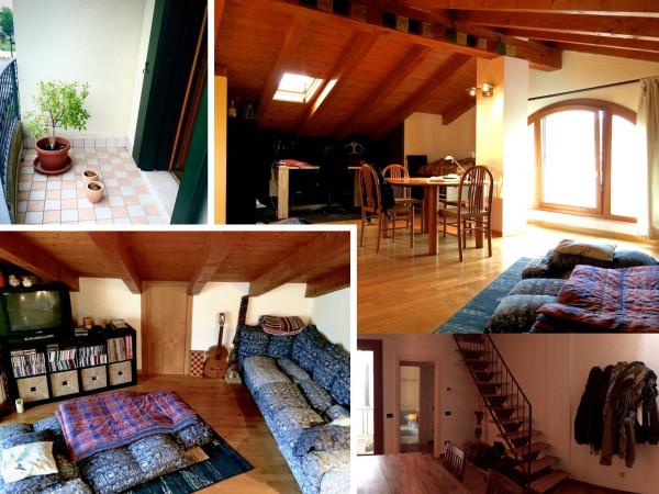 foto  Appartamento via Lazzaris 30, Spresiano
