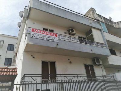 foto Appartamento Vendita Striano