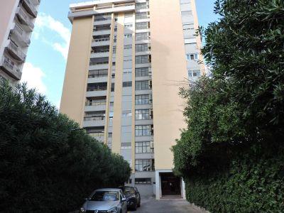 foto Appartamento Vendita Taranto