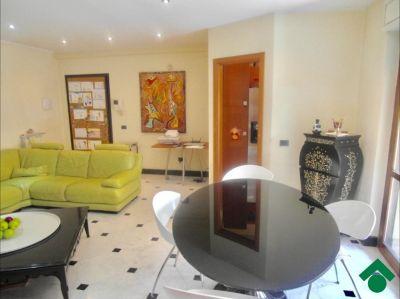 foto Appartamento Vendita Terni