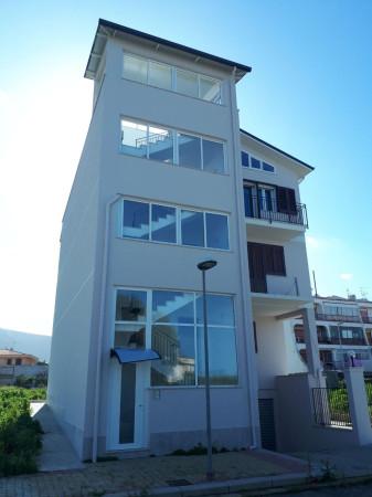 foto  Appartamento via Salvatore D'Anna, Terrasini