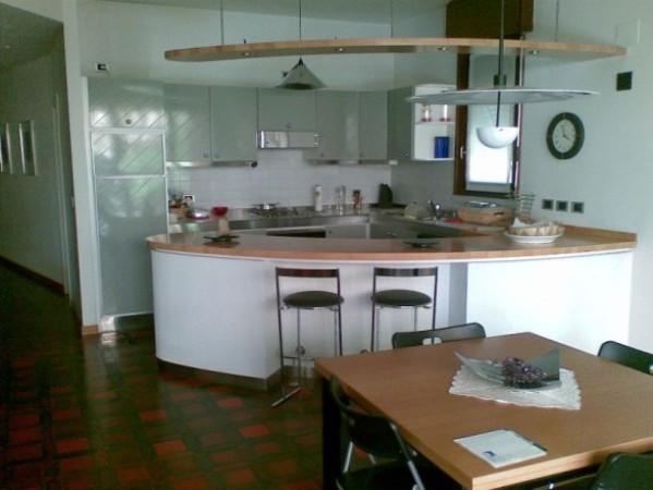 Appartamento in vendita a tirano rif 9860370 for Case in vendita tirano