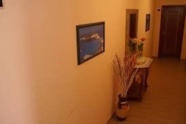 foto  Appartamento via Nazario Sauro, Tollo