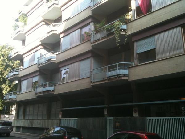 Vendita appartamento in via luigi leonardo torino for Planimetria dell appartamento in vendita