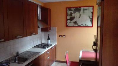 foto Appartamento Vendita Torlino Vimercati