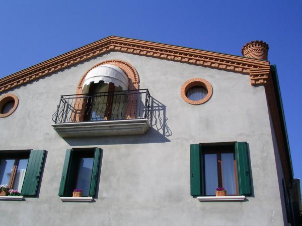 foto  Appartamento via Molino 18, Torre di Mosto