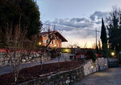 foto Appartamento Vendita Torre de' Roveri