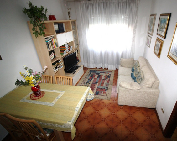 foto Soluzione Casa s.n.c. Bilocale buono stato, terzo piano, Trento