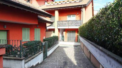 foto Appartamento Vendita Treviglio