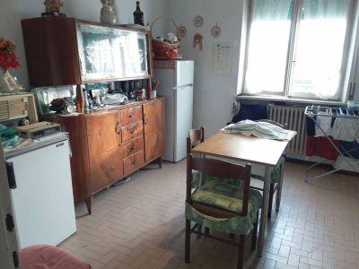 foto Appartamento Vendita Valeggio sul Mincio