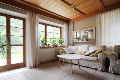 foto Appartamento Vendita Valle Aurina