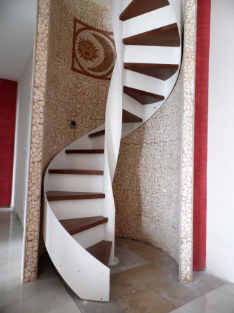 vendita appartamento in via michele berino.... venaria reale ... - Arredo Bagno Venaria