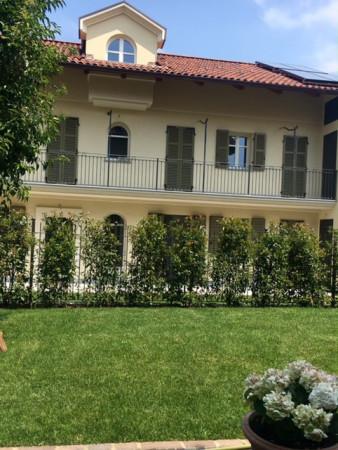 vendita appartamento in via boschis venaria reale ottimo ForAppartamento Venaria
