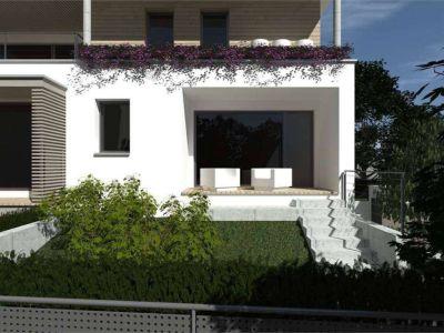 foto Appartamento Vendita Veniano