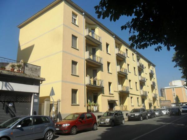 Altro in Vendita a Vercelli