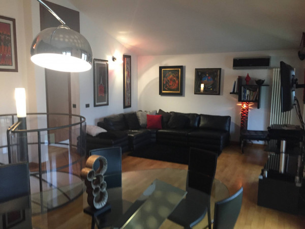 foto  Appartamento ottimo stato, Verona