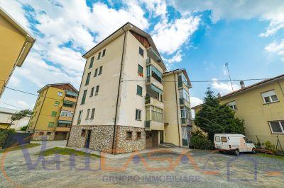 foto Appartamento Vendita Verzuolo