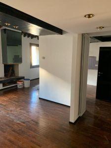 foto Appartamento Vendita Vicenza