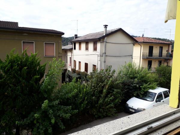 foto  Trilocale buono stato, Vicenza