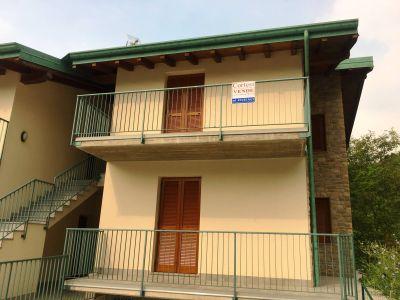 foto Appartamento Vendita Vigano San Martino