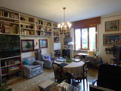foto Appartamento Vendita Vigevano