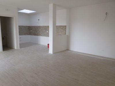 foto Appartamento Vendita Villadose