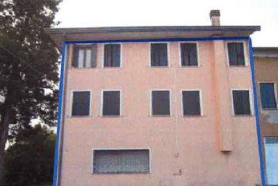 foto Appartamento Vendita Villafranca Padovana