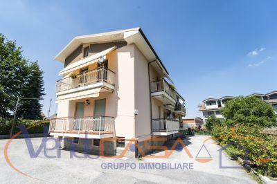 foto Appartamento Vendita Villanova Mondovì
