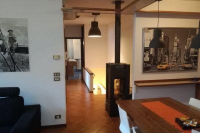 foto Appartamento Vendita Vittorio Veneto