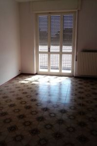 foto Appartamento Vendita Voghera
