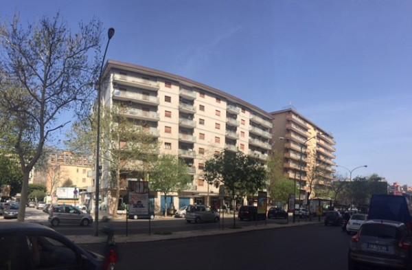 foto . Attico / Mansarda viale Strasburgo 111, Palermo