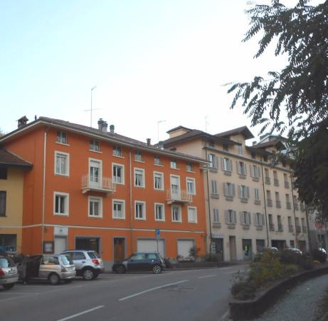 Altro in affitto a Trivero, 9999 locali, prezzo € 250 | CambioCasa.it