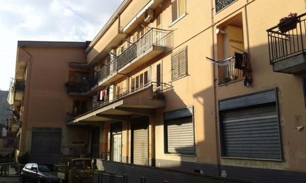 Best La Terrazza Mercato San Severino Pictures - Idee per la casa ...