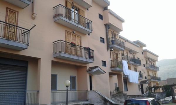 Best Le Terrazze San Severino Photos - Modern Home Design ...