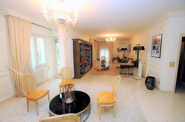 vendita attico / mansarda in viale adua 21 montecatini-terme ... - Arredo Bagno Montecatini Terme