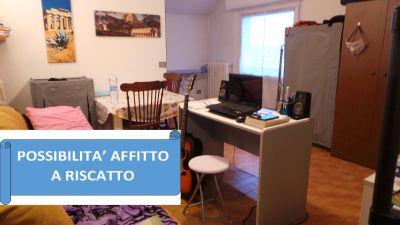 foto Attico / Mansarda Vendita Pero