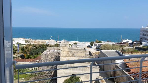 foto  Attico / Mansarda via San Vito, Polignano a Mare