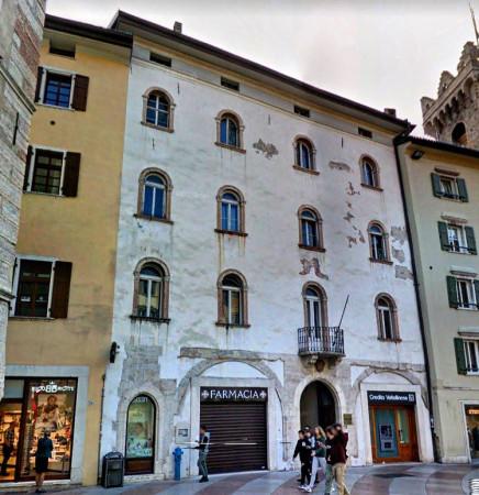 foto  Attico / Mansarda piazza Mario Pasi, Trento