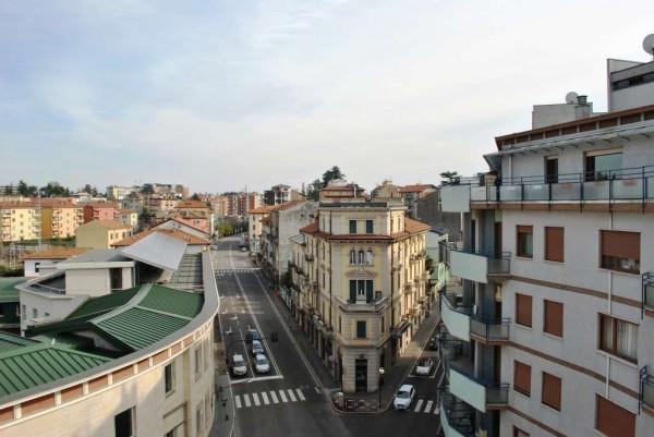Awesome Le Terrazze Varese Photos - Design Ideas for Home 2018 ...