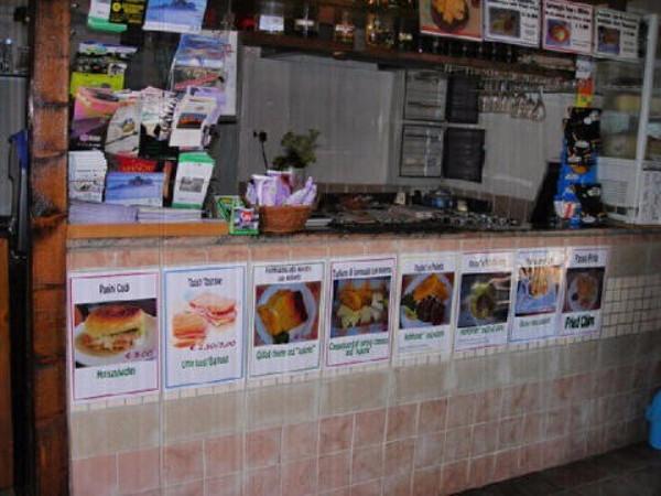 foto  Altro   Non alimentare in Vendita a Feltre