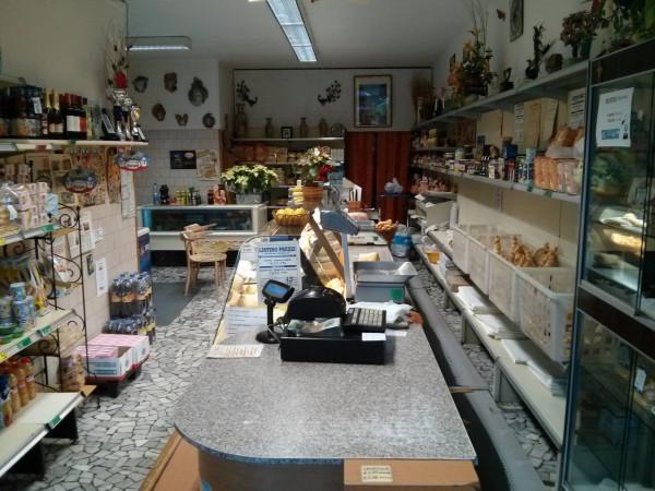 foto  Panetteria in Vendita a Codigoro