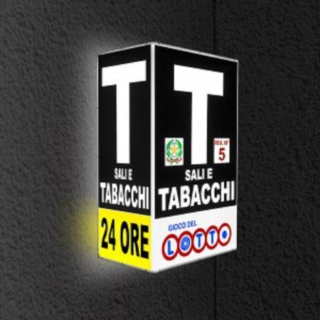 foto  Tabaccheria in Vendita a Cremona