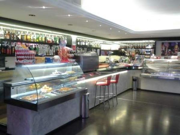 foto  Bar in Vendita a Monterchi