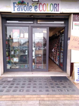 foto  Cartoleria / Libreria in Vendita a Roma