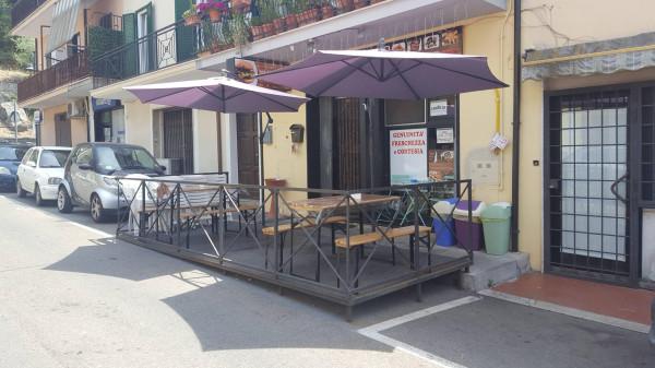 foto  Pub in Vendita a Trevignano Romano