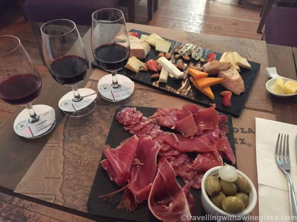 foto 12 Bar in Vendita a Verona