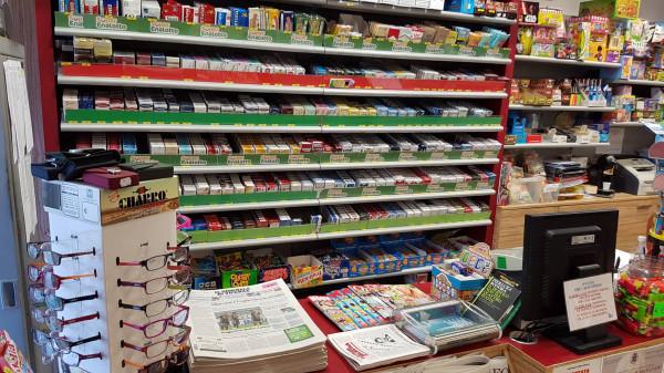 foto  Tabaccheria in Vendita a Vicenza