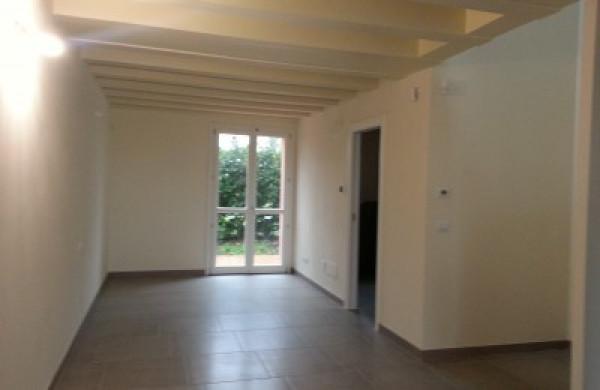 foto  Nuovi Appartamenti a Bologna